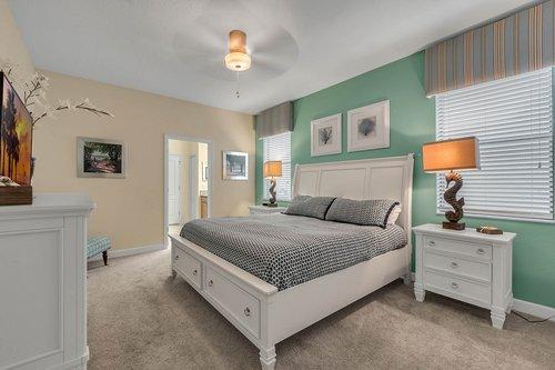 1403-Wexford-Way--Davenport--FL-33896----21---Master-Bedroom.jpg