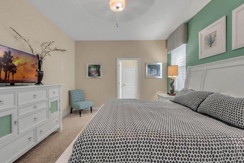 1403-Wexford-Way--Davenport--FL-33896----22---Master-Bedroom.jpg