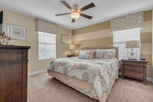 1403-Wexford-Way--Davenport--FL-33896----25---Bedroom.jpg
