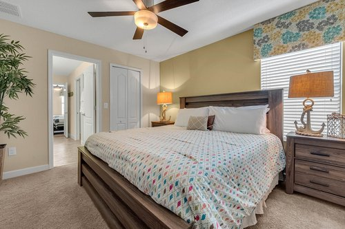 1403-Wexford-Way--Davenport--FL-33896----27---Bedroom.jpg