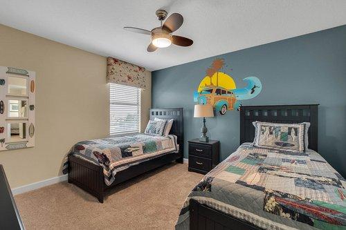 1403-Wexford-Way--Davenport--FL-33896----29---Bedroom.jpg