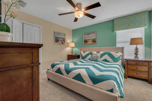 1403-Wexford-Way--Davenport--FL-33896----30---Bedroom.jpg