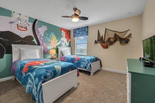 1403-Wexford-Way--Davenport--FL-33896----31---Bedroom.jpg