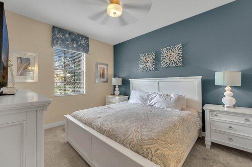 1403-Wexford-Way--Davenport--FL-33896----33---Bedroom.jpg