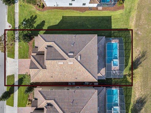 1403-Wexford-Way--Davenport--FL-33896----35---Aerial-Edit.jpg