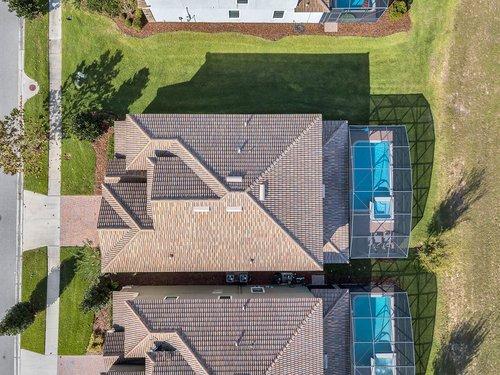 1403-Wexford-Way--Davenport--FL-33896----35---Aerial.jpg