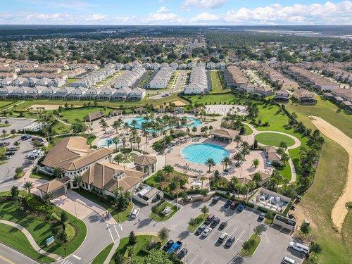 1403-Wexford-Way--Davenport--FL-33896----38---Aerial.jpg