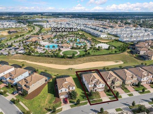 1403-Wexford-Way--Davenport--FL-33896----39---Aerial-Edit-Edit.jpg