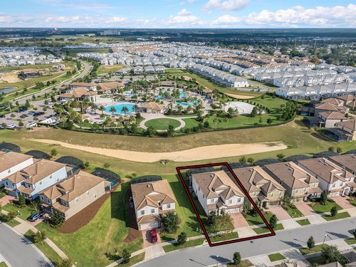 1403-Wexford-Way--Davenport--FL-33896----39---Aerial-Edit.jpg