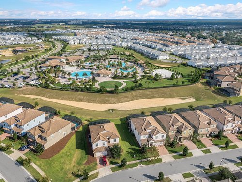 1403-Wexford-Way--Davenport--FL-33896----39---Aerial.jpg