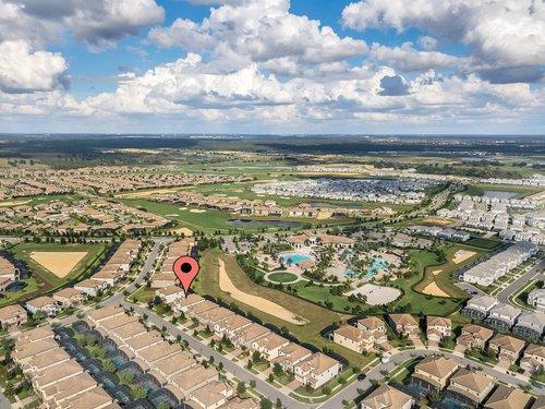 1403-Wexford-Way--Davenport--FL-33896----40---Aerial-Edit.jpg