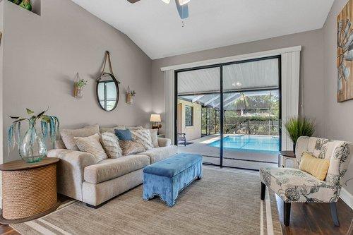 3221-Oakwood-Pl.-Tarpon-Springs--FL-34688--04--Living-Room-1----2.jpg