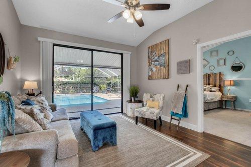 3221-Oakwood-Pl.-Tarpon-Springs--FL-34688--06--Living-Room-1----3.jpg
