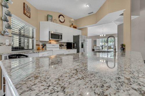 3221-Oakwood-Pl.-Tarpon-Springs--FL-34688--12--Kitchen-1---4.jpg