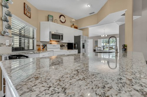 3221-Oakwood-Pl.-Tarpon-Springs--FL-34688--12--Kitchen-1---4.jpg