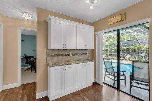 3221-Oakwood-Pl.-Tarpon-Springs--FL-34688--14--Kitchen-1---6.jpg