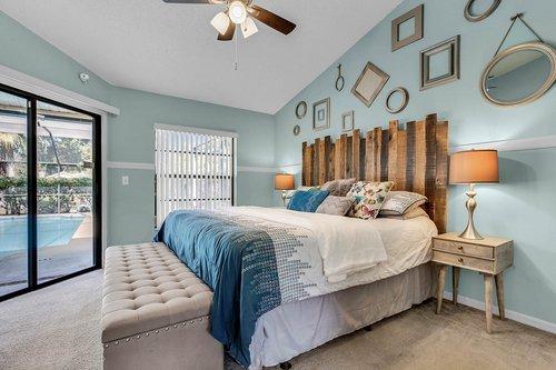 3221-Oakwood-Pl.-Tarpon-Springs--FL-34688--16--Owner-s-Suite-1----2.jpg