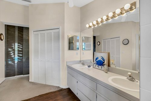3221-Oakwood-Pl.-Tarpon-Springs--FL-34688--22--Owner-s-Bath-1----4.jpg