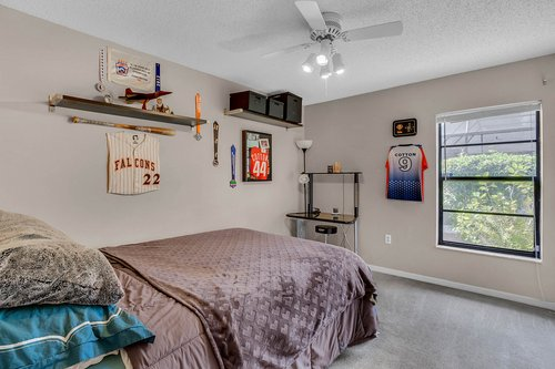 3221-Oakwood-Pl.-Tarpon-Springs--FL-34688--23--Bedroom-2.jpg