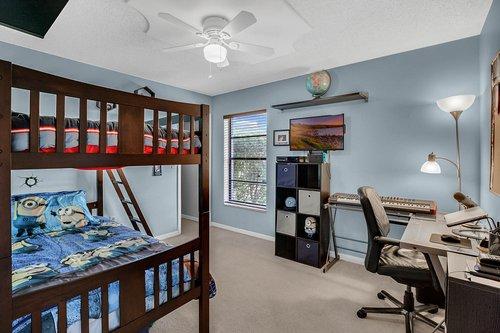 3221-Oakwood-Pl.-Tarpon-Springs--FL-34688--26--Bedroom-3.jpg