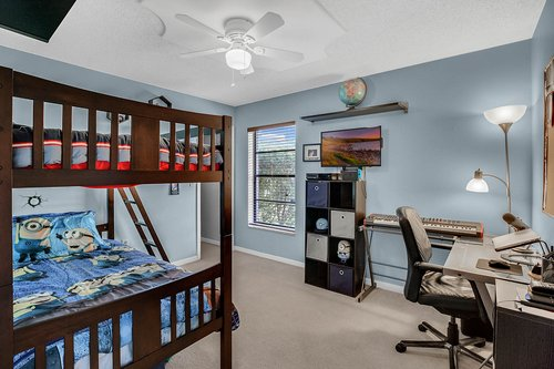 3221-Oakwood-Pl.-Tarpon-Springs--FL-34688--26--Bedroom-3.jpg