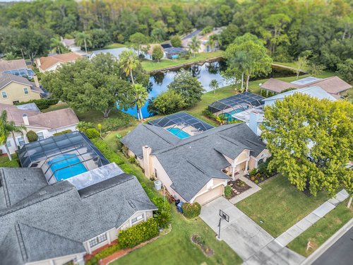 3221-Oakwood-Pl.-Tarpon-Springs--FL-34688--32--Aerial-1---1-Edit.jpg