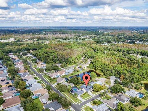 3221-Oakwood-Pl.-Tarpon-Springs--FL-34688--33--Aerial-1---2-Edit.jpg