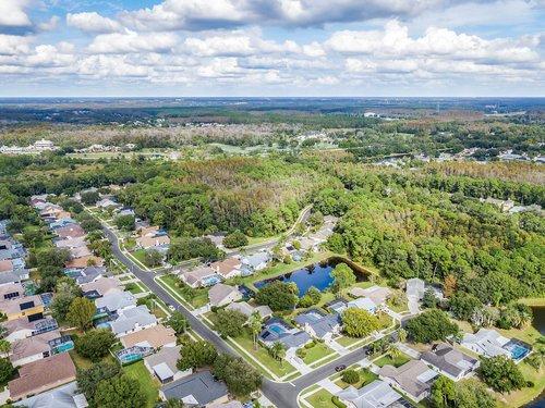3221-Oakwood-Pl.-Tarpon-Springs--FL-34688--33--Aerial-1---2.jpg