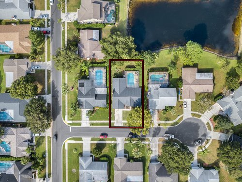 3221-Oakwood-Pl.-Tarpon-Springs--FL-34688--34--Aerial-1---3-Edit.jpg