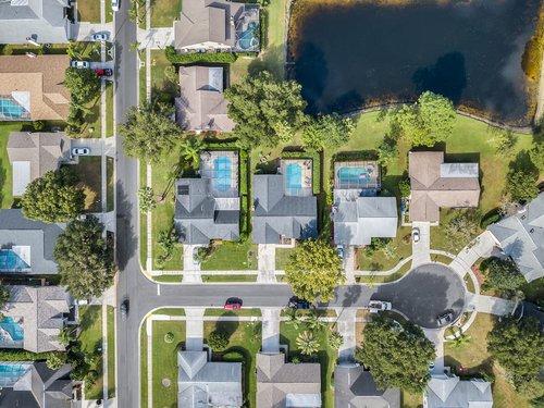 3221-Oakwood-Pl.-Tarpon-Springs--FL-34688--34--Aerial-1---3.jpg