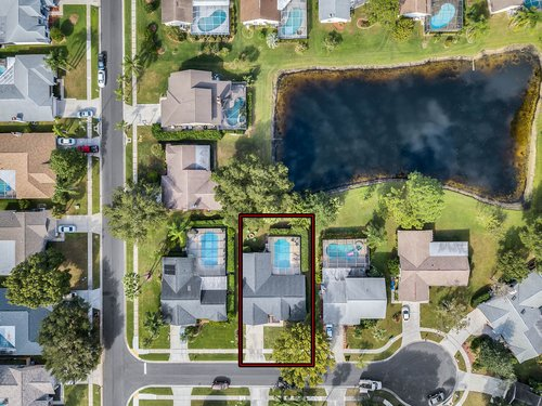 3221-Oakwood-Pl.-Tarpon-Springs--FL-34688--35--Aerial-1---4-Edit.jpg