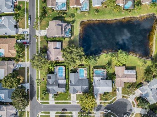 3221-Oakwood-Pl.-Tarpon-Springs--FL-34688--35--Aerial-1---4.jpg