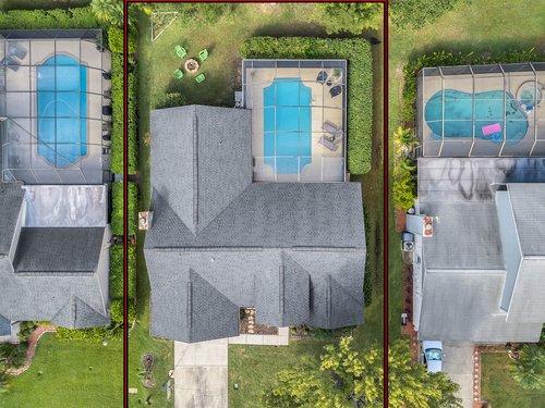 3221-Oakwood-Pl.-Tarpon-Springs--FL-34688--36--Aerial-1---5-Edit.jpg