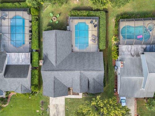 3221-Oakwood-Pl.-Tarpon-Springs--FL-34688--36--Aerial-1---5.jpg