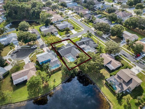3221-Oakwood-Pl.-Tarpon-Springs--FL-34688--37--Aerial-1---6-Edit.jpg