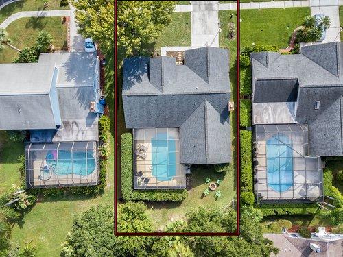 3221-Oakwood-Pl.-Tarpon-Springs--FL-34688--38--Aerial-1---7-Edit.jpg