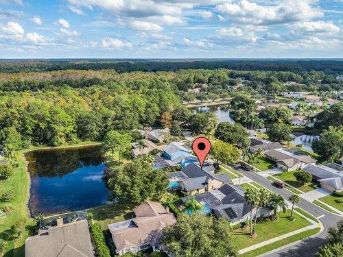 3221-Oakwood-Pl.-Tarpon-Springs--FL-34688--39--Aerial-1---8-Edit.jpg