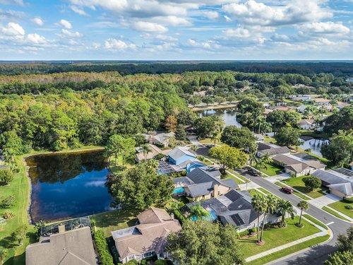 3221-Oakwood-Pl.-Tarpon-Springs--FL-34688--39--Aerial-1---8.jpg
