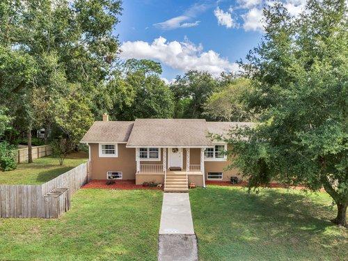 521-Howard-Ave--Altamonte-Springs--FL-32701----01---Front.jpg