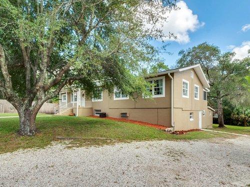 521-Howard-Ave--Altamonte-Springs--FL-32701----03---Front.jpg