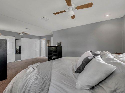 521-Howard-Ave--Altamonte-Springs--FL-32701----15---Master-Bedroom.jpg