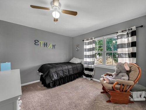 521-Howard-Ave--Altamonte-Springs--FL-32701----17---Bedroom.jpg