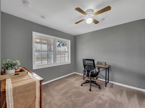 521-Howard-Ave--Altamonte-Springs--FL-32701----18---Bedroom.jpg