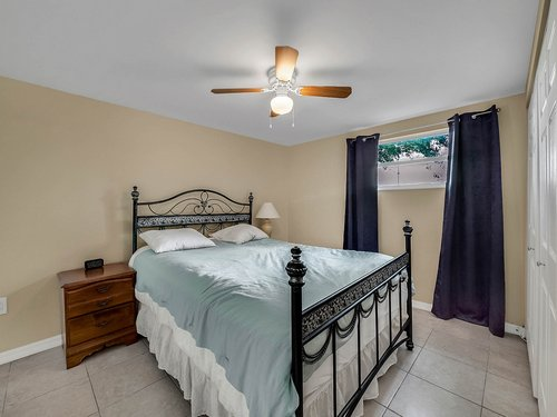 521-Howard-Ave--Altamonte-Springs--FL-32701----19---Bedroom.jpg