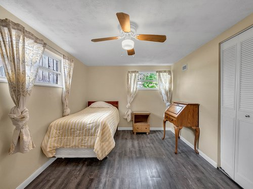 521-Howard-Ave--Altamonte-Springs--FL-32701----20---Bedroom.jpg