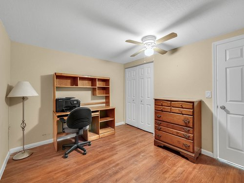 521-Howard-Ave--Altamonte-Springs--FL-32701----21---Bedroom.jpg
