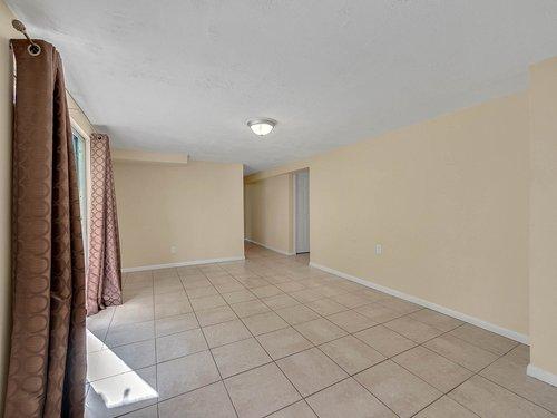 521-Howard-Ave--Altamonte-Springs--FL-32701----26---In-Law-Suite.jpg