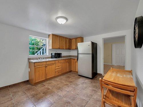 521-Howard-Ave--Altamonte-Springs--FL-32701----27---In-Law-Suite.jpg