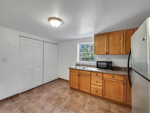 521-Howard-Ave--Altamonte-Springs--FL-32701----28---In-Law-Suite.jpg