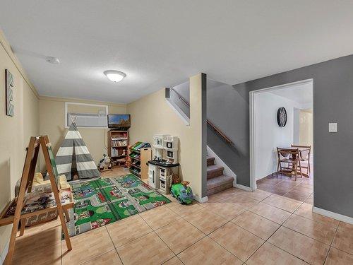 521-Howard-Ave--Altamonte-Springs--FL-32701----29---In-Law-Suite.jpg